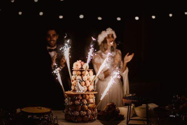 mariage-loire-chateaudailly-madeleine_photographe-leblogdemadamec-25
